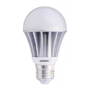 Walton LED Light WLED ECO R12WB22 (12 Watt)