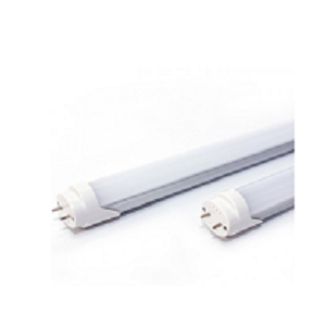Walton LED Tube Light WLED T8TUBE 60FMR 8W