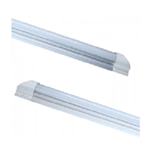 Walton LED Tube Light WLED T8TUBE 60WMB 10W