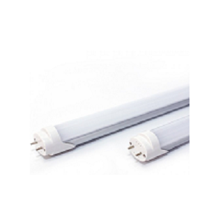 Walton LED Tube Light WLED T8TUBE 120FMR 16W