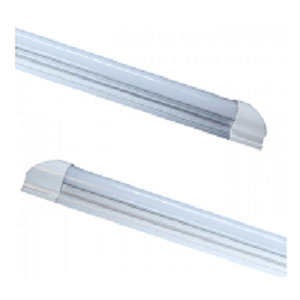Walton LED Tube Light WLED T5TUBE 60WMB 8W
