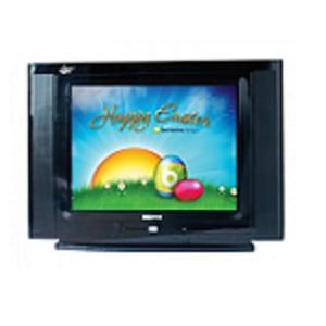 Walton CRT Television WPF21T1 (21 Inch)