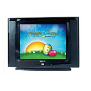 Walton CRT Television WF1403 (14 Inch)