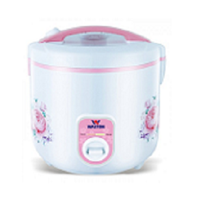 Walton Rice Cooker ( Electric ) WRC D220 (2.2L)