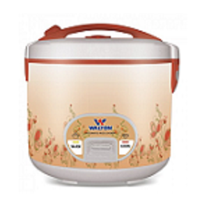 Walton Rice Cooker ( Electric ) WRC M220 (2.2 L)