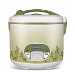 Walton Rice Cooker ( Electric ) WRC M250 (2.5 L)