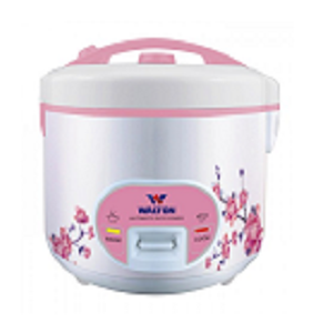 Walton Rice Cooker ( Electric ) WRC T220 (2.2L)
