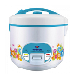 Walton Rice Cooker ( Electric ) WRC T280 (2.8L)