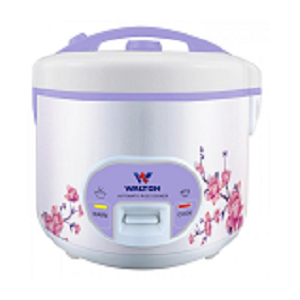 Walton Rice Cooker ( Electric ) WRC T320 (3.2L)
