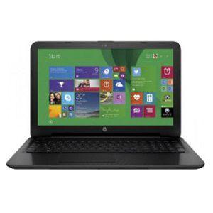 HP 14 AN002AU AMD Quad Core 1yr Warranty Laptop