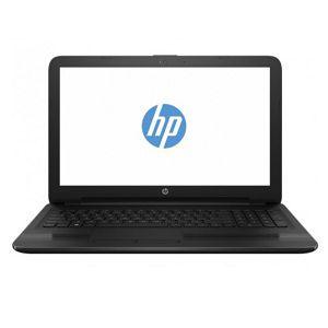 HP 14 AM005TU Pentium Quad Core 1yr Warranty Laptop