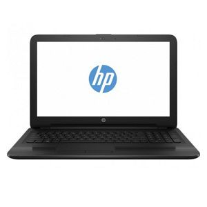 HP 15 AY028TU Pentium Quad Core 1yr Warranty Laptop
