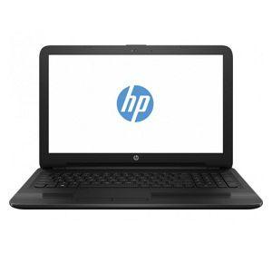 HP 15 AY028TU Pentium Quad Core 1yr Warranty Laptop