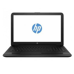 HP 15 AY031TU i3 5th Gen 2yr Warranty Laptop