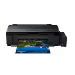 Epson L1800 15ppm High Speed A3 Photo Borderless Printer
