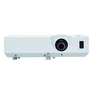 Hitachi CP EX402 4200 ANSI Lumen 3LCD Video Projector
