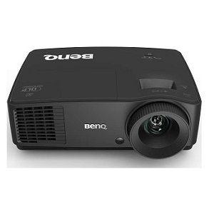 BenQ ES500 SVGA 3000 Lumens DLP Business Projector