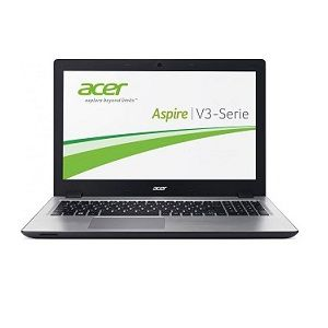 Acer Laptop Aspire V3 575G 6th Gen i7 4GB Graphics Full HD