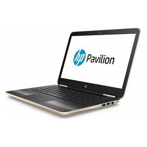 HP 14 AL013TX Core i7 1TB HDD 4GB Graphics Gaming Ultrabook