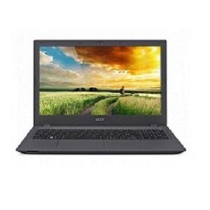 Acer Aspire E5 573 Laptop Core i3 5th Gen 4GB RAM 15.6 Inch LED