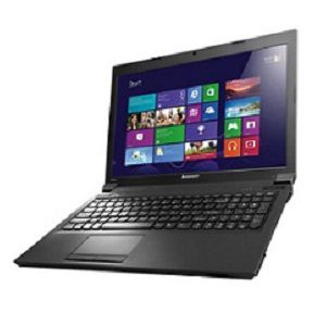 Lenovo IdeaPad 100 Core i3 4GB RAM 1TB HDD 14 Inch Laptop