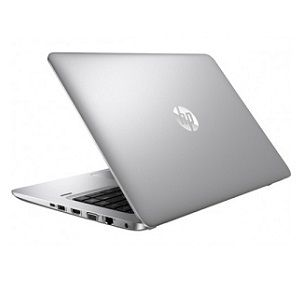 HP Probook 440 G4 i3 7th Gen DDR4 Laptop with 2yr Warranty