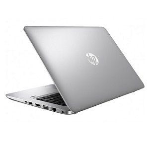 HP Probook 440 G4 i3 7th Gen DDR4 Laptop with 2yr Warranty