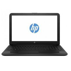 HP 14 AM103TU i5 7200U 7th Gen DDR4 2yr Warranty Laptop