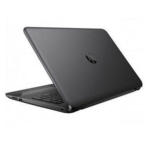 HP 15 AY120TX Core i5 7th Gen DDR4 2GB Gfx 15.6