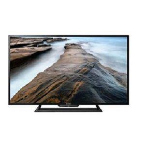 Sony Full HD TV Bravia R552C 48 Inch. LED Wireless Streaming