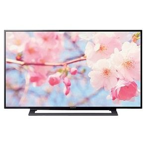 Sony R306C 32 Inch. CineMotion USB HDMI HD LED Television