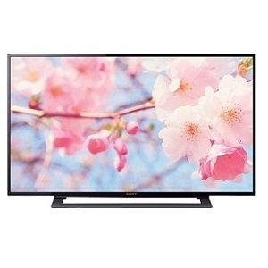 Sony R306C 32 Inch. CineMotion USB HDMI HD LED Television