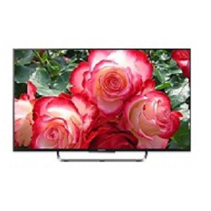 Sony 3D Smart LED TV Bravia W800C 55 Inch Full HD Wi Fi