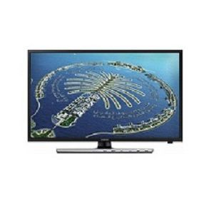 Samsung Flat Television J4100 32 Inch HD Series 4 USB
