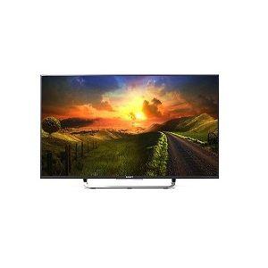 Sony Bravia X830C 43 Inch. 4K UHD Wi Fi LED Smart Television