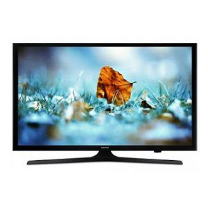 Samsung J5008 40 Inch Series 5 Dolby Sound Full HD LED TV