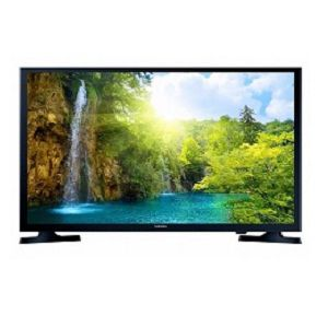 Samsung J4003 32 Inch Series 4 Dolby LED Television