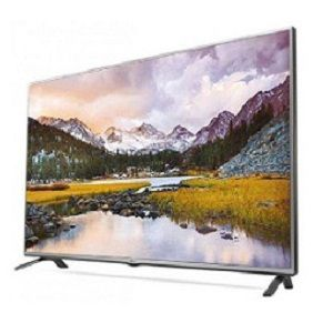 LG LF650T 42 Inch. Android Wi Fi 3D Full HD LED Smart Television