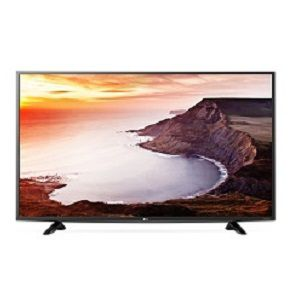 LG 43LF5100 43 Inch. Smart Energy Saving Full HD LED Television