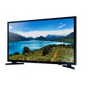 Samsung LED TV J4005 32 Inch HD Vibrant Colors USB HDMI