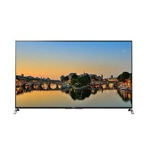 Sony Bravia X9000C 4K UHD Android Wi Fi Smart 55 Inch. TV