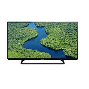 Panasonic HDTV C400S 32 Inch IPS LED LCD Panel USB HDMI