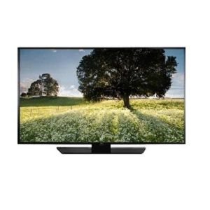LG 55LX341 55 Inch. LED Full HD Motion Eye Care USB HDMI TV