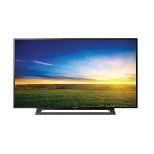 Sony Bravia R356D 40 Inch. X Protection Pro Full HD LED TV