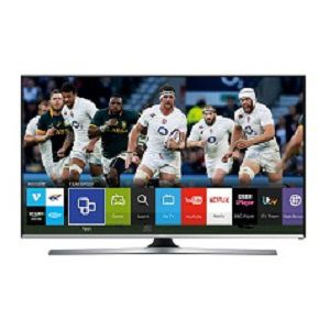 Samsung J5500 48 Inch Series 5 Full HD Smart LED Television