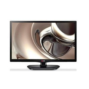 LG MT47AC 20 Inch TV HD HDMI USB LED Television