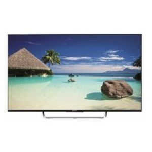 Sony Bravia W652D 40 Inch. Internet Wi Fi Smart Full HD TV