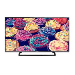 Panasonic CS510S Smart LED Wi Fi 32 Inch. Full HD IPS Panel TV