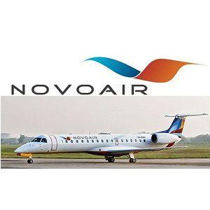 Dhaka To Cox s Bazar Air Ticket Price | Novoair BD