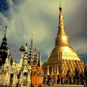Myanmar Tourism Holiday Package 3 Days 2 Nights